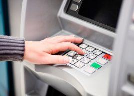 15 Consejos para ir al Cajero Automático