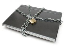 Robo de Notebooks